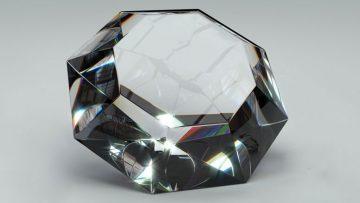 diamond-1186139-2